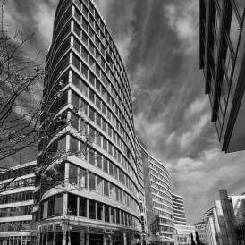 Frankfurt City_Rudolf Boelting