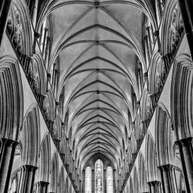 Kathedrale-Canterburry_Dirk Schrödter