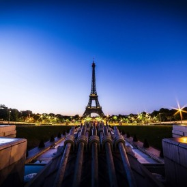 Paris-s-eveill_Christophe Guerry