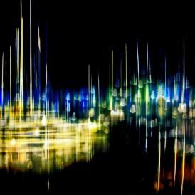 Nacht-auf-Ibiza_Ulrike Zeiger