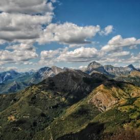 Apuanische-Alpen_Luca Kotzian