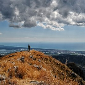 Das-ist-der-Gipfel_Luca Kotzian