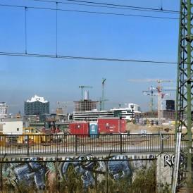 Grossbaustelle-Hamburg-aber-eins-ist-fertig_Rudolf Müller