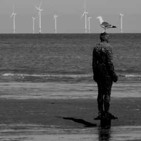 Gerhard Müsch Windkraft