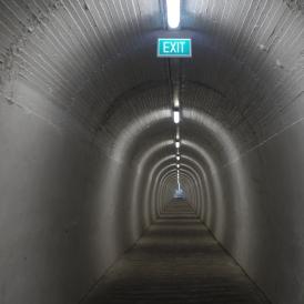 Licht-am-Ende-des-Tunnels_Friedhelm Kütz