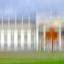 Fridericianum_Volker Siesenop