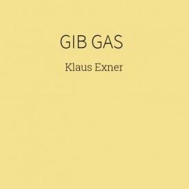 Klaus Exner