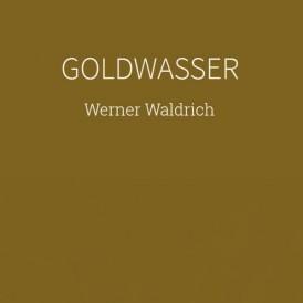 Werner Waldrich