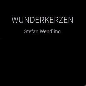 Stefan Wendling