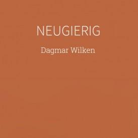 Dagmar Wilken