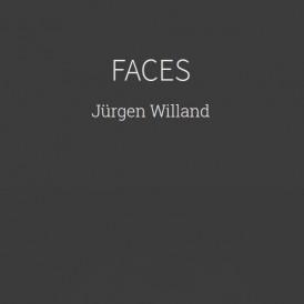 Jürgen Willand
