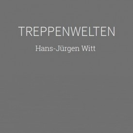 Hans-Jürgen Witt