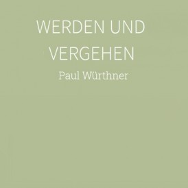 Paul Würthner