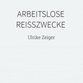 Ulrike Zeiger