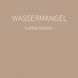 Lothar Heintz