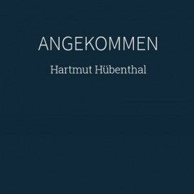 Hartmut Huebenthal