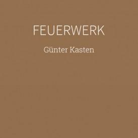 Guenter Kasten