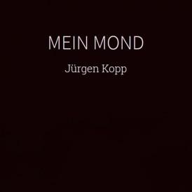 Juergen Kopp