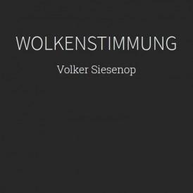 Volker Siesenop