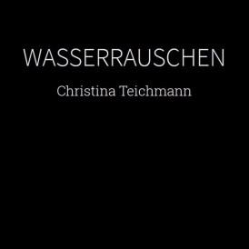 ChristinaTeichmann