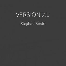 Stephan Brede