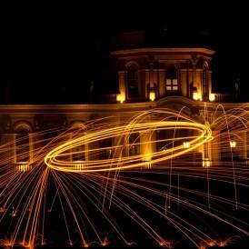 März 18- Friedrich Gareis - Lichtspiele