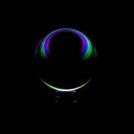 Glaskugelfotografie