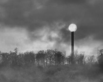 Blickpunkte 14 - Wolken -