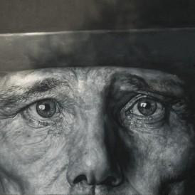 Beuys, von Paul Würthner