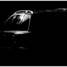 """""""BMW""""- , von Dirk Schrödter Nikon D700 - 1/2500s - f/8.0 - ISO 200 - 210mm"""
