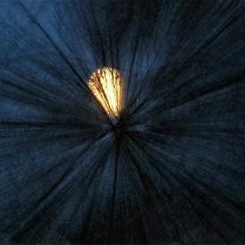 """""""Ich hol für dich den Mond vom Himmel""""- , von Ulrike Zeiger Fujifilm X-T4 - 4secs - f/f22 - ISO 160 - 335mmmm"""