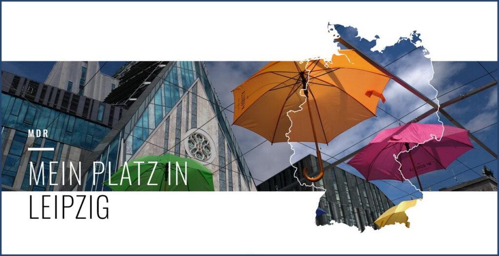 Dieses Bild hat ein leeres Alt-Attribut. Der Dateiname ist Mein-Platz-in-Leipzig-klr-1024x527.jpg